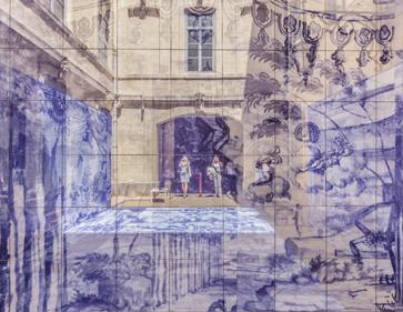 revue_le_patrimoine_chronique_art-et-creation_56_festival_architectures_vives_montpellier_2019_vignette