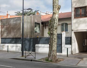 Xavier_Leplae_architecte_maison_bardage_metal_toulouse_vignette