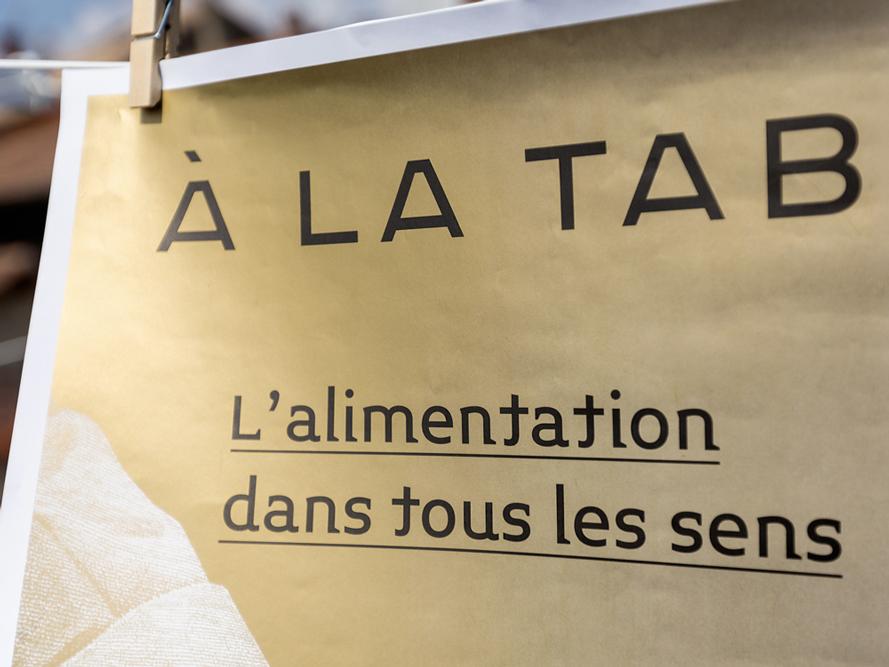 exposition_a_la_table_du_patrimoine_scenographie_graphisme_vincent_boutin_affiche_3b