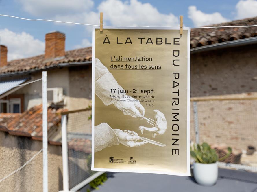 exposition_a_la_table_du_patrimoine_scenographie_graphisme_vincent_boutin_affiche_b