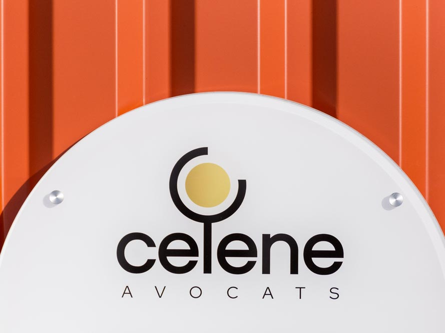 logo_avocats_celene_albi (1)