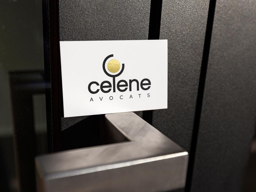 logo_avocats_celene_albi (3)