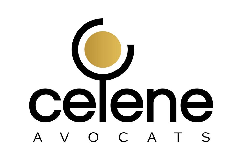 logo_celene_avocats_albi._vincent_boutin_graphistejpg