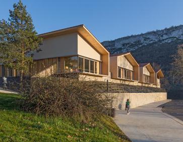 école – Saint-Antonin-Noble-Val