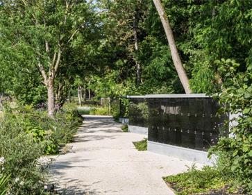 cimetière – Montigny-le-Bretonneux