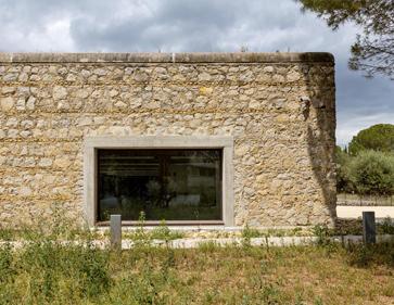 Pôle inter-entreprises – Montpellier